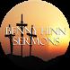 Pastor Benny Hinn by audionewdev
