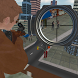 Counter Terrorist SWAT Duty Sniper Mission by Bindas Game