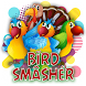 Bird Smasher by Game Lovers 2017