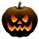 Halloween Pumpkins Jump by BTL Entertainment
