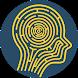 PDSA App for Mental Health (Unreleased) by Coders4Africa