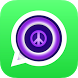 craiglist chat by appsmail
