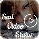 Sad Video Status by Ventura Developer