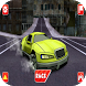 Speed Racing: Highway 'n City by GameNexx Games Inc.