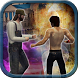 Street Gangsters Fighting game by Games Orbit