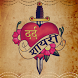 10000+ Dard Shayari in Hindi by Haynacom App