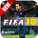 Guide FIFA 18 - Tips by icantbeapp