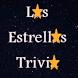 Trivia de las Estrellas by Juegos Jeum
