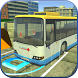 Bus Parking Licence 3D by Kiqqi Games
