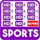 All Match TV Sports Live by Top&Free