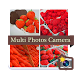 Multi Photos Camera Collage by Free Photo Editor Apps - Editor de Fotos Gratis