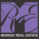 Murray Real Estate by Real Estate App HomeStack