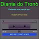 Diante do Trono MP3&Letra by jhonevan