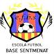 EFB SENTMENAT by App 51