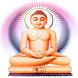 Jain Bhakti Songs by Swarup Maharaj