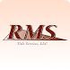 RMS Title Services by Waterfront Media