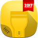 Phone flashlight by HIT JCZ 2017