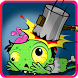 Zombie Road Smash by Sunstar Technology Group