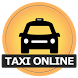 TaxiOnline Driver by TaxiOnlinePk