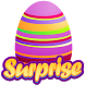 Kids Surprise Eggs & Toys by Arial&Babies