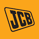 JCB Trackpro by Autocop (I) Pvt. Ltd