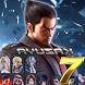 Guide For Tekken 7 by wancu