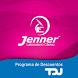 TDU Jenner by Descuentos Universitarios de México TDU
