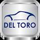 Seminuevos del Toro by LATAMAUTOS
