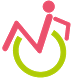 No Handicap by DeineSeite.at