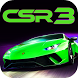 Guide for CSR Racing 3