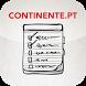 Listas Continente.pt by Modelo Continente Hipermercados, SA
