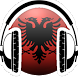 Radio Shqip by seenztech