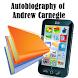 Andrew Carnegie Autobiography
