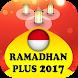 Ramadhan Plus 2017 by Yhar Labs