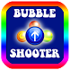 Super Bubble Shooter by OnesGame Studio