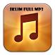 Lagu Malaysia Iklim Full MP3 by ekaapp