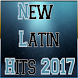 Best Latin Musicas 2017 Hits by Malika malika