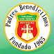Colegio San Benito de Mayaguez by Trenapps, LLC