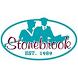 Stonebrook Golf Club by Next Wave