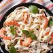 Итальянская кухня. Рецепты с фото by belisimo2016