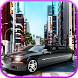 Limo Car Driving City Sim by Cyberstorm Studios