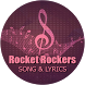 Rocket Rockers Songs and Lyrics (Mp3)