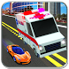 Ambulance Racing Sim 2017 by Future App Studios