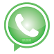Free Whatsapp Video Call by Messelem