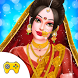 Indian Gopi Fashion Doll Makeover Spa Salon by GameiMake