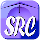 SRC Church Resource by Back to the Bible