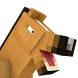 Horse Mods for Minecraft PE by Friendtrip