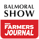 Balmoral Show by Farmers Journal