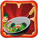 Stir-Fried! Cooking Game by Jargon Technologies, LLC