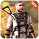 Critical Terrorist Strike: FPS Shooter by Loud Corp Games